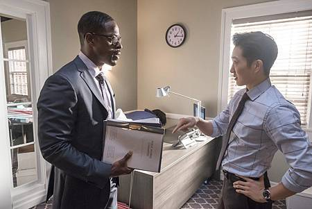 THIS IS US 3X16-19.jpg