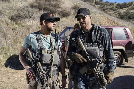 SEAL Team 2x14-01.jpg