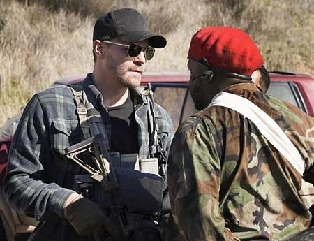 SEAL Team 2x14-02.jpg
