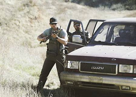 SEAL Team 2x14-06.jpg