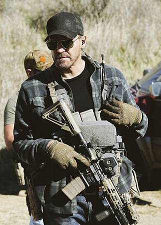 SEAL Team 2x14-07.jpg