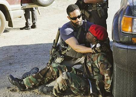 SEAL Team 2x14-08.jpg