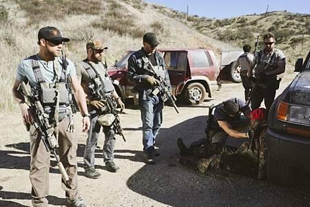 SEAL Team 2x14-09.jpg