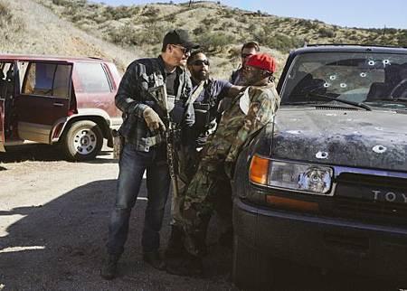 SEAL Team 2x14-10.jpg