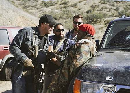 SEAL Team 2x14-11.jpg