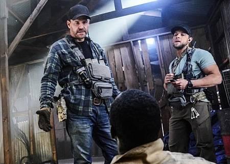 SEAL Team 2x14-12.jpg