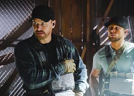 SEAL Team 2x14-14.jpg