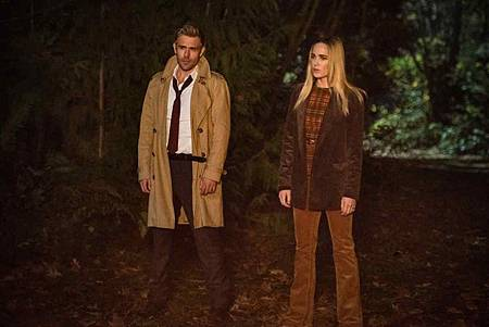 Legends of Tomorrow 4x9 (7).jpg