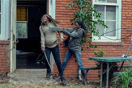 The Walking Dead 9x14 (6).jpg