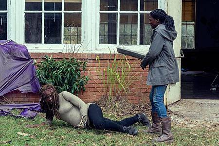 The Walking Dead 9x14 (7).jpg