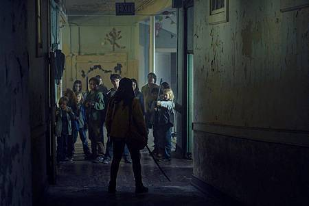 The Walking Dead 9x14 (8).jpg