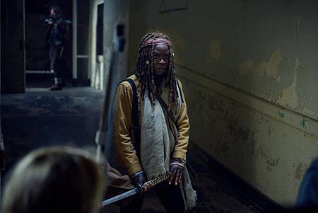 The Walking Dead 9x14 (9).jpg