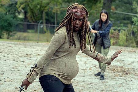 The Walking Dead 9x14 (10).jpg