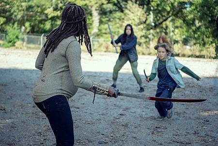 The Walking Dead 9x14 (11).jpg