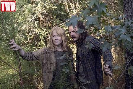The Walking Dead 9x15(2).jpg