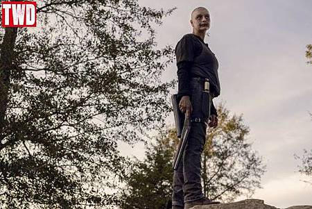 The Walking Dead 9x15(3).jpg