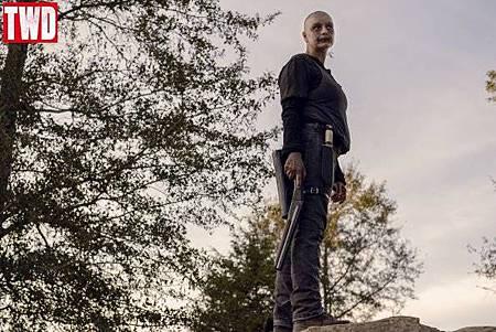 The Walking Dead 9x15(3).jpg