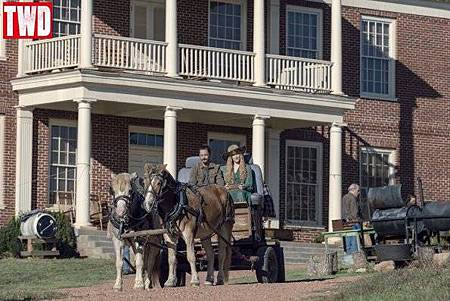 The Walking Dead 9x15(4).jpg