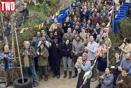 The Walking Dead 9x15(5).jpg