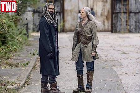 The Walking Dead 9x15(8).jpg