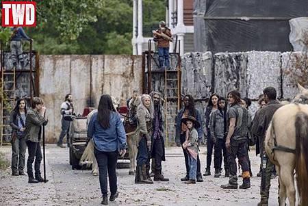 The Walking Dead 9x15(9).jpg