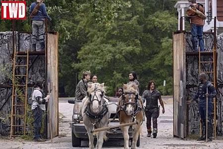 The Walking Dead 9x15(11).jpg
