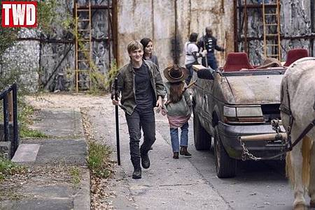 The Walking Dead 9x15(12).jpg