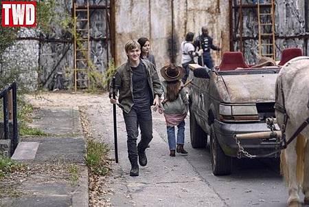 The Walking Dead 9x15(12).jpg