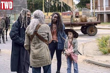 The Walking Dead 9x15(13).jpg