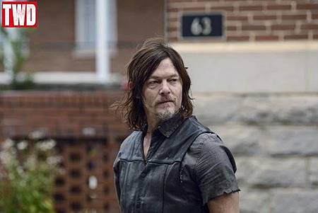 The Walking Dead 9x15(14).jpg
