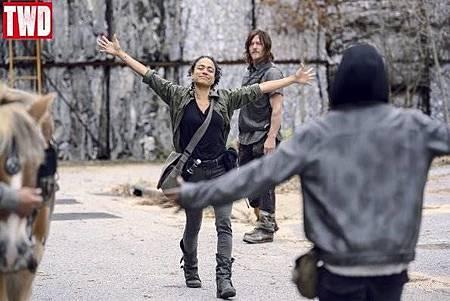 The Walking Dead 9x15(15).jpg