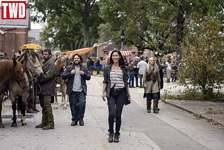 The Walking Dead 9x15(17).jpg