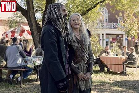 The Walking Dead 9x15(26).jpg