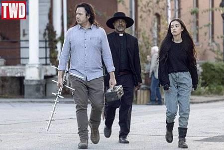 The Walking Dead 9x15(28).jpg