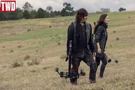 The Walking Dead 9x15(29).jpg