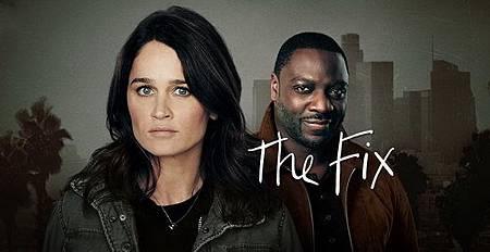 The Fix S01 (3).jpg