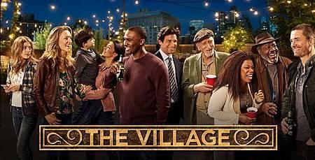The Village S01 (1).jpg