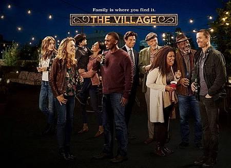 The Village S01 (2).jpg