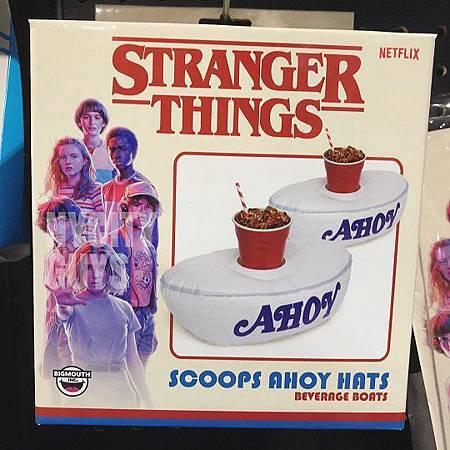 Stranger Things S03(1).jpg