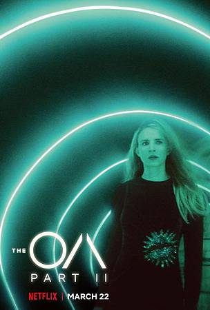 The OA S02 (1).jpg