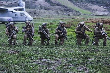 SEAL Team 2x15-14.jpg