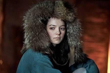 Hanna S01 (3).jpg