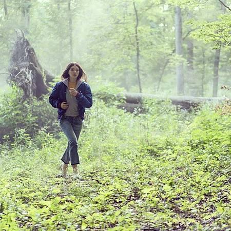 Hanna S01 (4).jpg