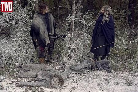 The Walking Dead 9x16 (2).jpg
