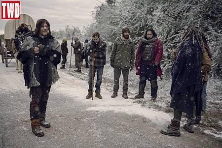 The Walking Dead 9x16 (3).jpg