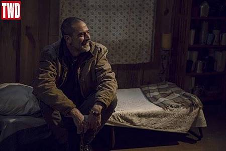 The Walking Dead 9x16 (4).jpg