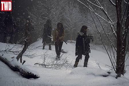 The Walking Dead 9x16 (13).jpg
