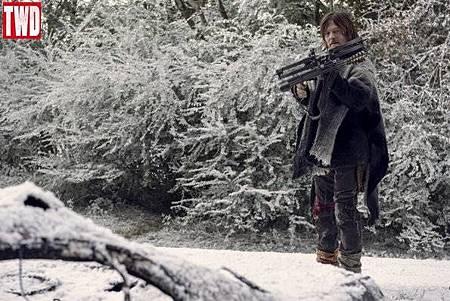 The Walking Dead 9x16 (17).jpg