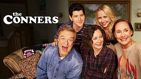 the-conners.jpg