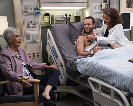 Grey's Anatomy 15x20 (2).jpg
